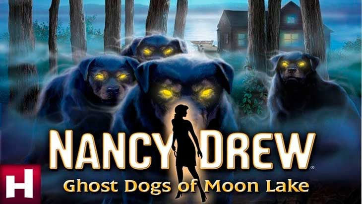 Nancy Drew Games Ranked (2/3) | After Reviews
